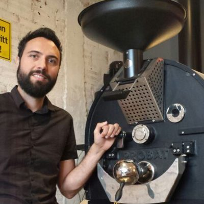 supernova-coffee-roasters