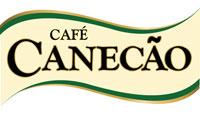logo-cafe-canecao