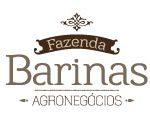 logo_fazendabarinas (1)