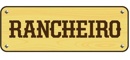 logo_rancheiro