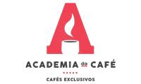 marca_acdemia_cafe