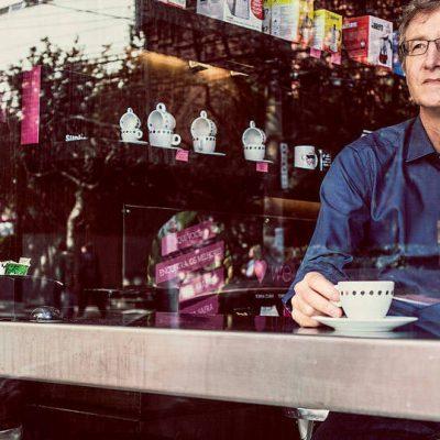 Mesmo na crise, Suplicy Cafés continua crescendo