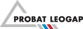 Probat-Leogap-logo