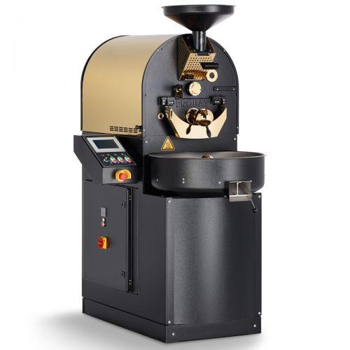 Torrador para Cafés Especiais - Probatone 5