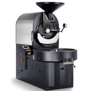 Torrador para Cafés Especiais Probatone 25