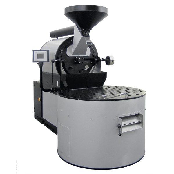 O Probatone 60 é a escolha perfeita para quem busca larga escala na torra de cafés especiais.