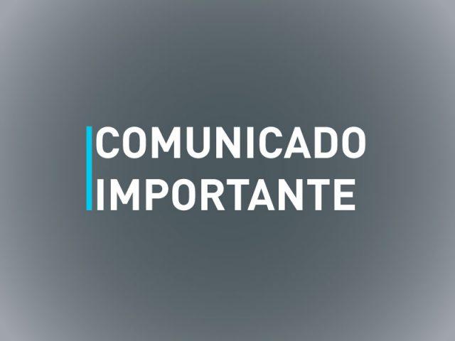 Probat_ComunicadoImportante_3